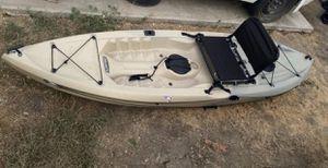 Fishing kayak for Sale in La Puente, CA