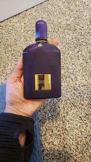 Fragrance for Sale in Lake Elsinore, CA