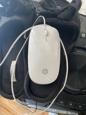 Hp desk top all in one for Sale in New Britain, CT