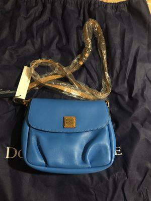 Dooney & Bourke Flap Crossbody for Sale in Arlington, TX