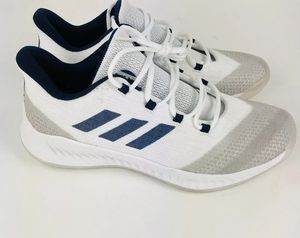 New adidas James Harden size 11.5 for Sale in Brea, CA