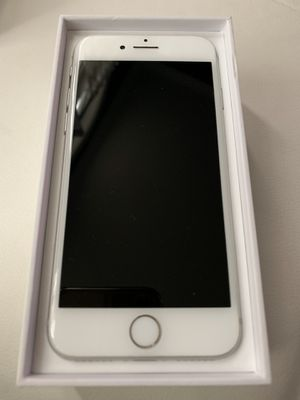 IPhone 8 Plus, New Condition, Unlocked, 64gb for Sale in Woodbridge, VA