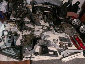 Acura Integra parts for Sale in Chula Vista, CA