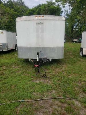 Trailers for Sale! for Sale in Lake Worth, FL