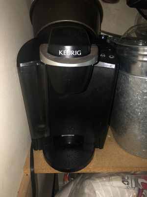 Keurig coffee for Sale in Houston, TX
