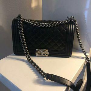 Chanel bag for Sale in Philadelphia, PA