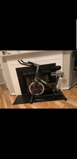 5 workout machines for Sale in Raleigh, NC