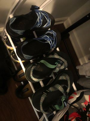 Chacos size 5 for Sale in Buford, GA