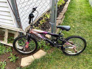 Next girls bike for Sale in Columbus, OH