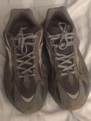 Yeezy Boost 700 v2 size 10 1/2 for Sale in Clinton Township, MI