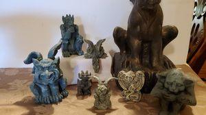 Gargoyles for Sale in Danbury, CT