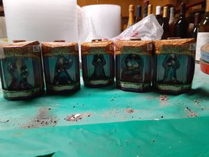 Harry Potter collectibles for Sale in Glen Burnie, MD
