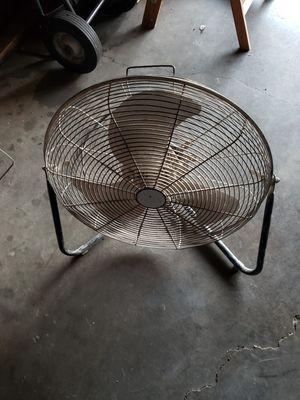 Fan 5 bu is for Sale in Fullerton, CA