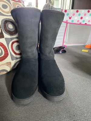 Boots for Sale in Tinley Park, IL
