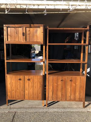 Cabinets for Sale in Seattle, WA
