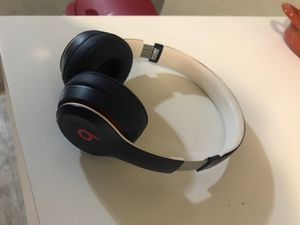 Dre Beats for Sale in St. Louis, MO