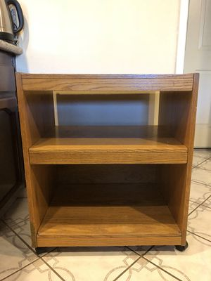 Multi-purpose Stand/ TV Stand for Sale in Selma, CA