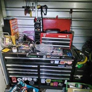 Tool LOT for Sale in Austin, TX