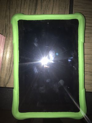 Amazon tablet NEW for Sale in Tucson, AZ