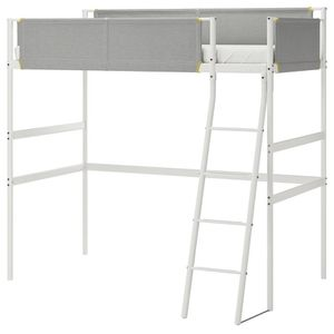 loft bed for Sale in Fishers, IN
