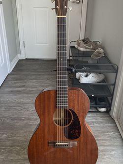 Martin Acoustic for Sale in Redlands,  CA
