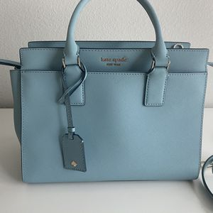 Kate Spade Satchel for Sale in Katy, TX