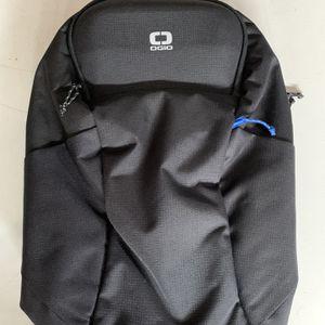 Ogio Backpack for Sale in La Mirada, CA