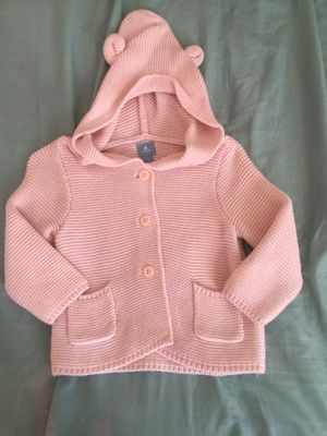 Baby gap 6/12 months for Sale in Santee, CA