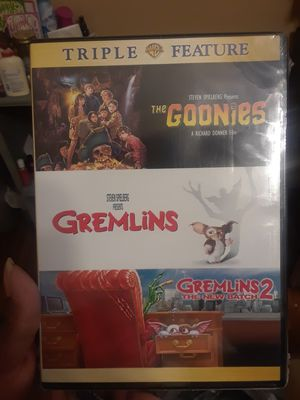 Movies ( not all are $2) for Sale in Toledo, OH
