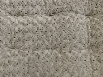 Medium Dog Bed for Sale in New York,  NY