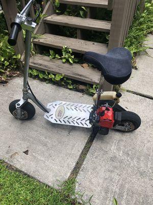 49cc Scotter for Sale in Alafaya, FL