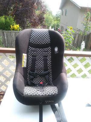 Car seat for Sale in SeaTac, WA
