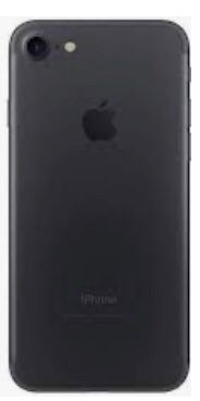 iPhone 7 for Sale in Pittsburgh, PA