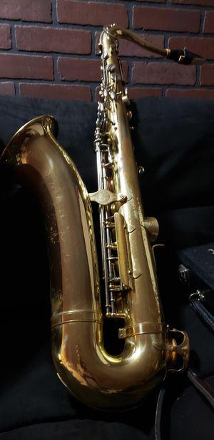 Yamaha Saxophone tenor for Sale in Philadelphia, PA