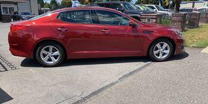 2014 Kia Optima ex for Sale in Joint Base Lewis-McChord, WA