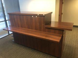 Register table for retail or restaurant business for Sale in Atlanta, GA