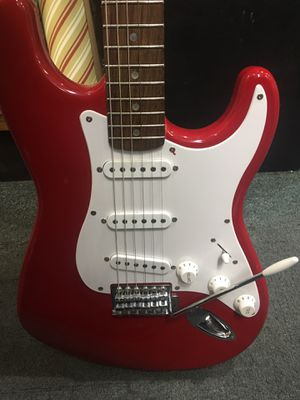 Guitar for Sale in Newark, NJ