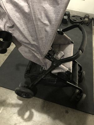 Baby car seat and stroller for Sale in Pasco, WA