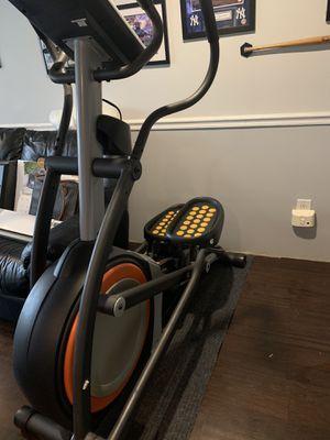 Elliptical Machine for Sale in North Babylon, NY