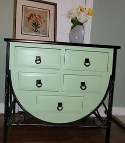 Entry/ Multifunctional Table for Sale in Lynn,  MA