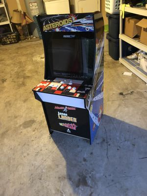 Arcade game for Sale in Fort Worth, TX