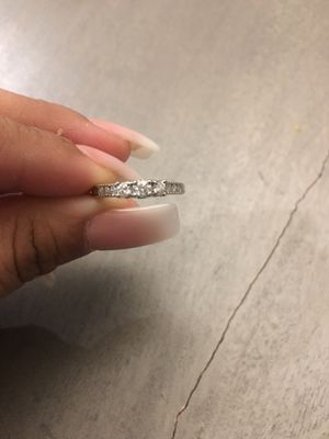 Wedding Band for Sale in Tolleson, AZ