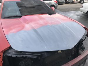 Chevy Camaro Ss Parts for Sale in Las Vegas, NV