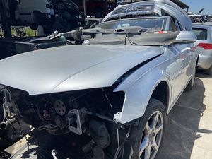 2009 Audi A4 for parts for Sale in Chula Vista, CA