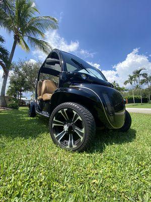 Gem for Sale in Miami, FL