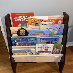 Bookshelves for Sale in Rockdale, IL