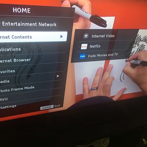 Sony 60 inch smart tv excellent condition for Sale in Richmond, VA