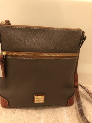 Dooney Bourke for Sale in Seattle, WA