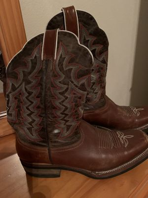 Beautiful boots for Sale in El Paso, TX