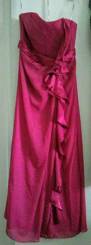Formal gown for Sale in Modesto, CA